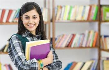 Write me my Essay Online now. Professional custom essay writing service