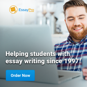 Helping students with essay writing since 1997