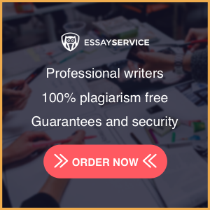 Best Essay Writing Services Online