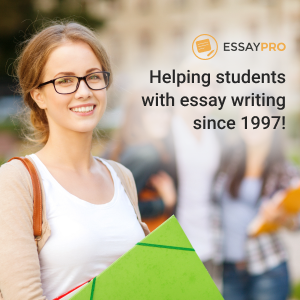 Custom essay writing service online in USA