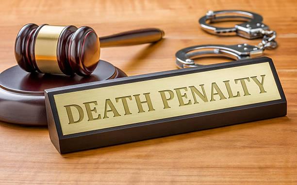 Death penalty argumentative essay sample written by professional essay writers