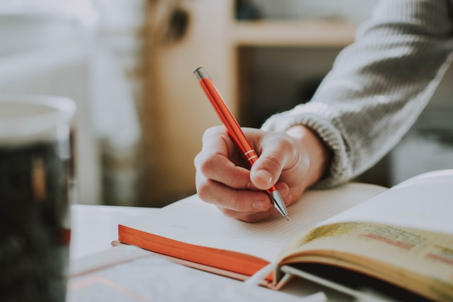 Cheap Essay Writing Services by Professional Essay Writers