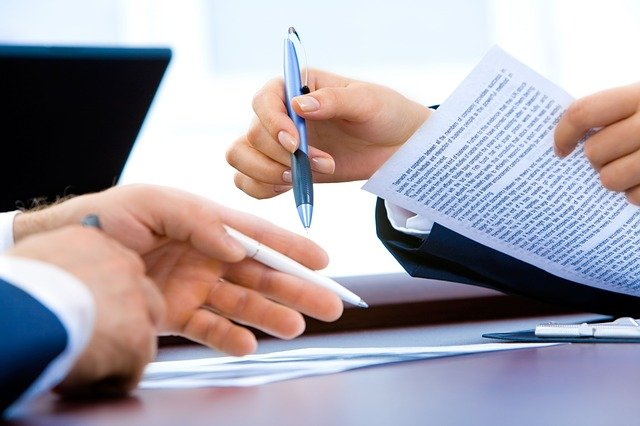 Assignments Writing Services Online by Professional Assignments Writers