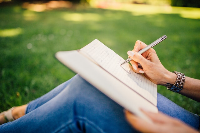 Buy a college essay from cheap essays writers