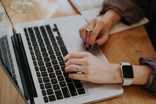 Order an Essay that is Cheap