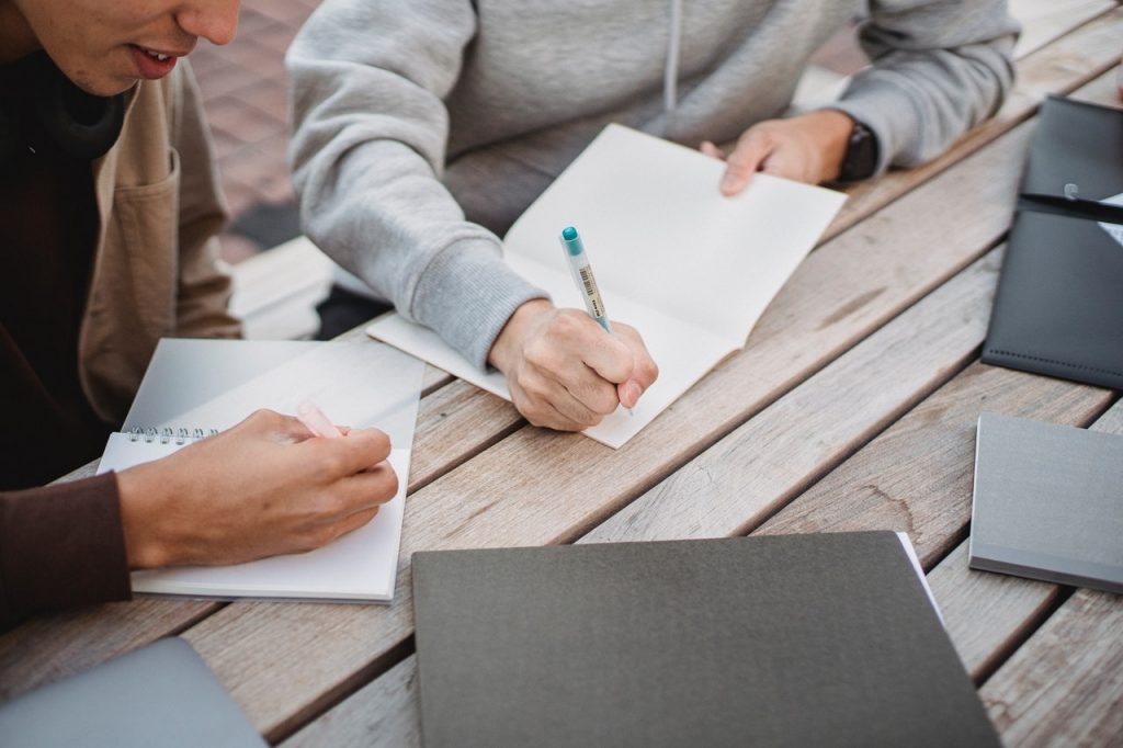 Tips on Essay Writing for College