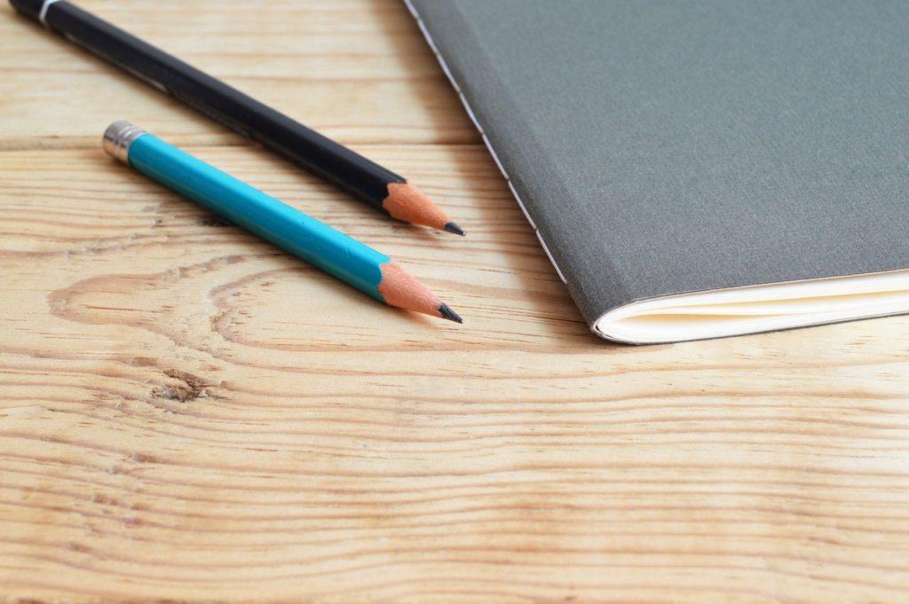 Cheap Paper Writing Service