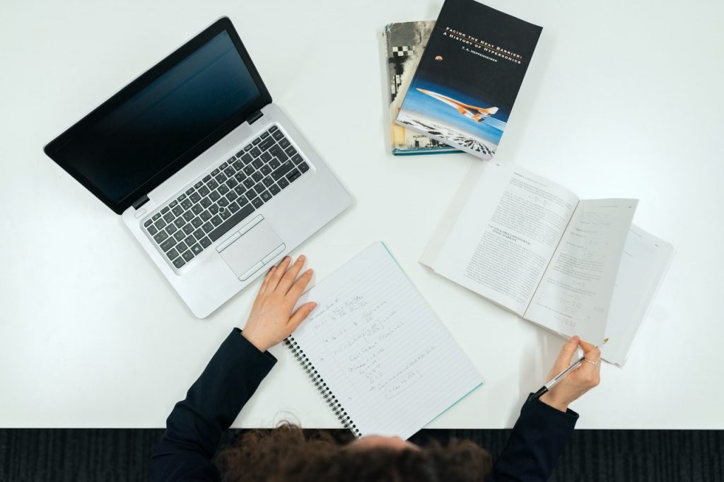 paper writing services cheap