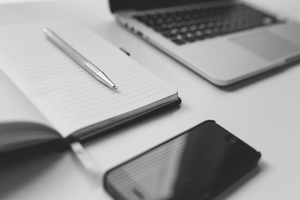 unique essay writing service