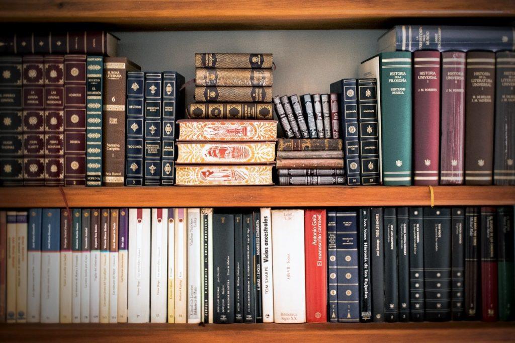 Order Cheap Literature Essays