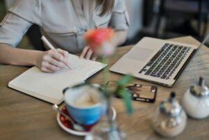 cheap custom essay writing service